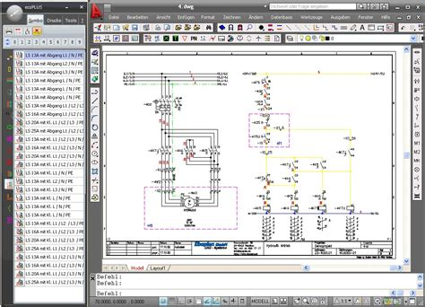 layout cad download buy autodesk autocad ecscad 2013 download for windows
