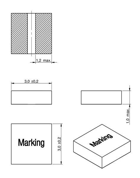 we mapi smd power inductor we mapi smd shielded power inductor single coil power inductors wurth electronics standard parts