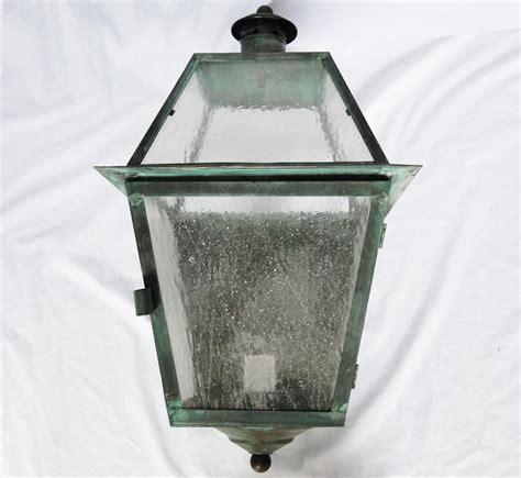 Large Outdoor Light Newington Large Vintage Outdoor Light Grand Light