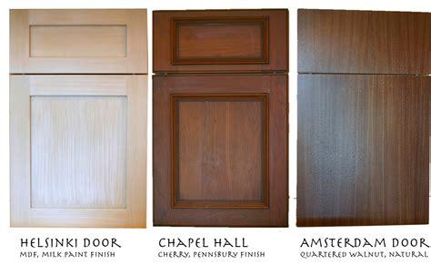 contemporary cabinet doors 13 modern cabinet door styles hobbylobbys info