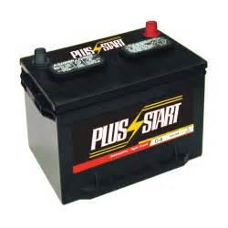 Batteries Plus Plus Start Car Battery Plus Start 01 6764 Reviews