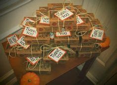 Pumpkin Baby Shower Favors by 1000 Ideas About Pumpkin Baby Showers On