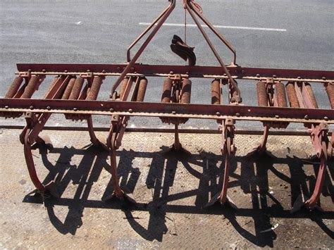 used fishing boats for sale in tyne and wear massey ferguson cultivator 9 tyne for sale