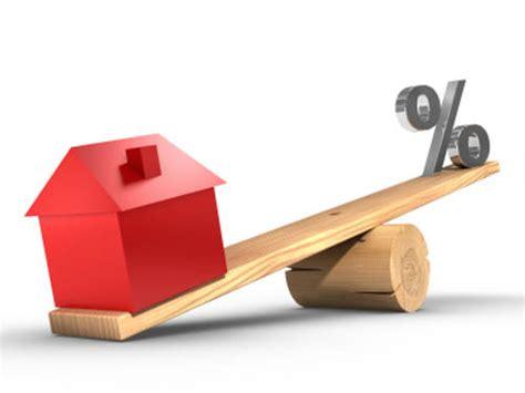 spostare il mutuo da una banca all altra portabilit 224 mutuo seconda casa come funziona soldioggi