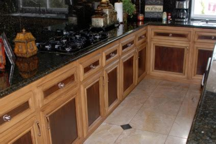 two tone kitchen cabinet doors cabinet refinishing c loren studios call for free quote