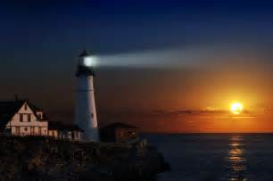 lighthouse groups all saints marple