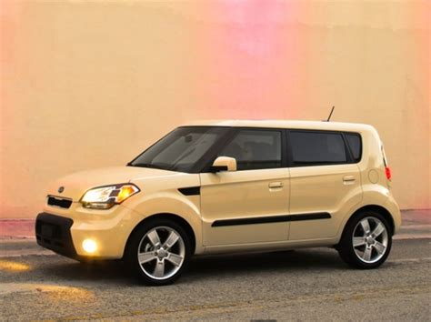 kia cube price kia soul vs nissan cube autos post