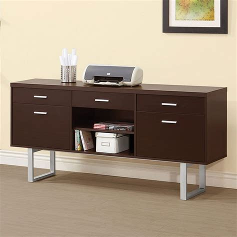 home office credenza glavan credenza home office desks home office