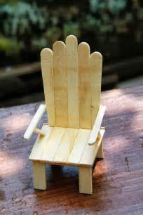 stick chair my photos diy crafts