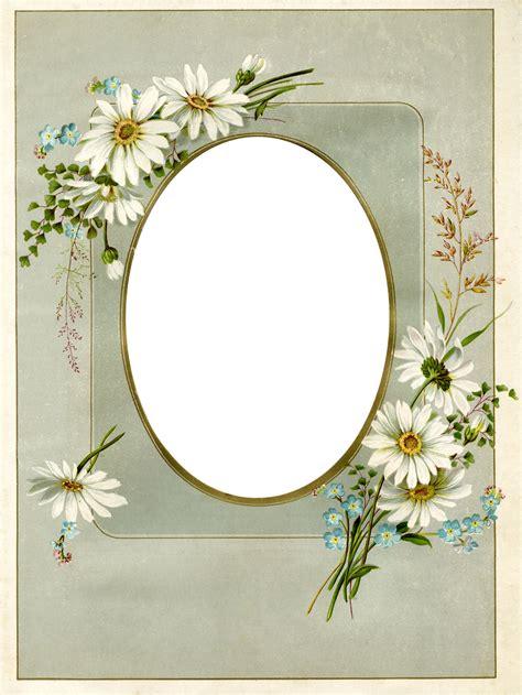 Pion Ebod Motif By A D Bird zibi vintage scrap nowe karty z babcinego albumu