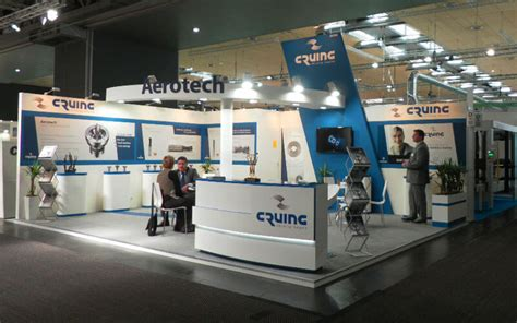 booth design dubai exhibition stand contractors dubai uae