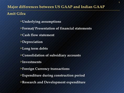 accounting trends and techniques u s gaap financial statements best practices in presentation and disclosure aicpa books us gaap vs indian gaap