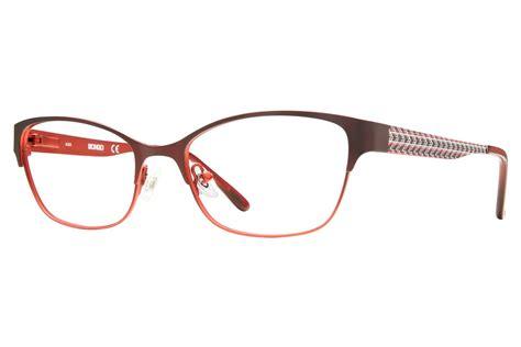 bongo bg0163 prescription eyeglasses