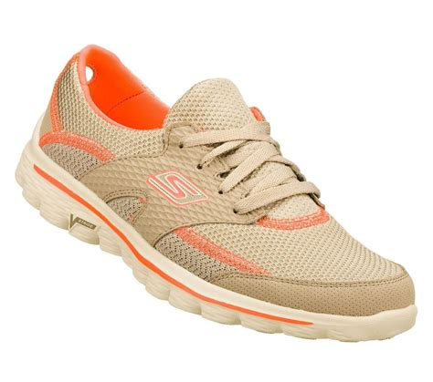 new skechers shoes for new skechers womens gowalk stance walking shoes style