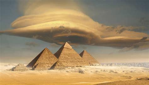 imagenes sobre egipto las maravillas de egipto en 10 paradas blog viajero