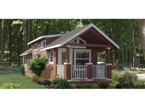 Cottage Trader by 1000 Images About Rvs For Sale On