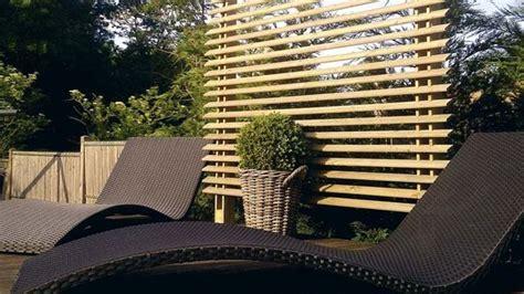 grigliato giardino grigliati per giardino grigliati e frangivento da