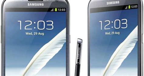 Harga Samsung Note 8 April harga handphone samsung galaxy terbaru april 2014