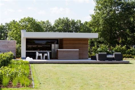 pool house plans with bar 28 images 53 best images about outdoor kitchen bar on pool houses 17 best images about luxe buitenverblijven on pinterest