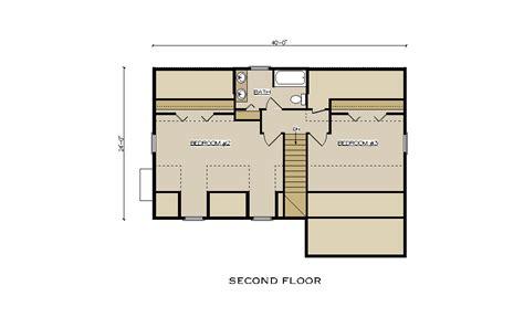 camden floor plan kozy classics custom cabins kozy log cabins