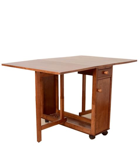 buy compact  seater folding dining set  hometown