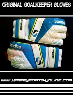 Sarung Tangan Kiper Evopower Grip 43 Gk Gloves Blue 04122702 toko olahraga hawaii sports welcome to hawaii sports