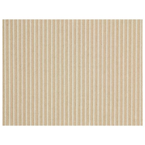 Custom Size Outdoor Rugs Pinstripe Custom Size Rug Dune Luxe Home Company