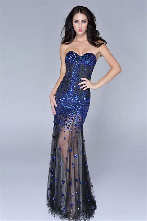 Top Pelfish White Rsby 1525 1525 best prom dresses images on formal dresses formal gowns and grad dresses