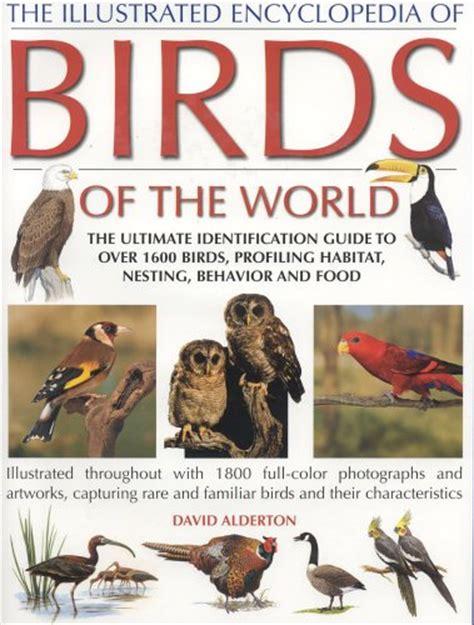 bird picture books wxicof caged bird books