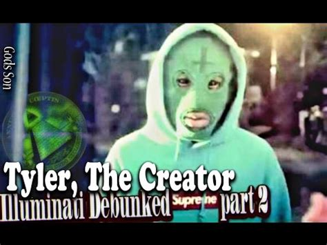 illuminati debunked the creator illuminati pawn debunked part 2
