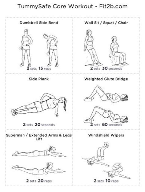 25 best ideas about diastasis recti exercises on diastis recti exercises diastasis