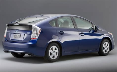 Cost Of Toyota Prius Toyota Prius 2013 Price In Pakistan Pictures Features