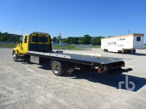 truck in michigan used tow trucks for sale in michigan upcomingcarshq com