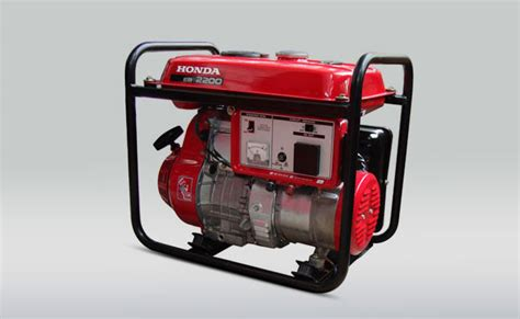 honda generator for home use price 28 images 5kw kipor