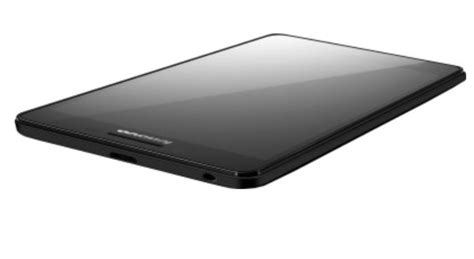 Lenovo A6000 A7000 Buy Lenovo A6000 Plus Lowest Best Price