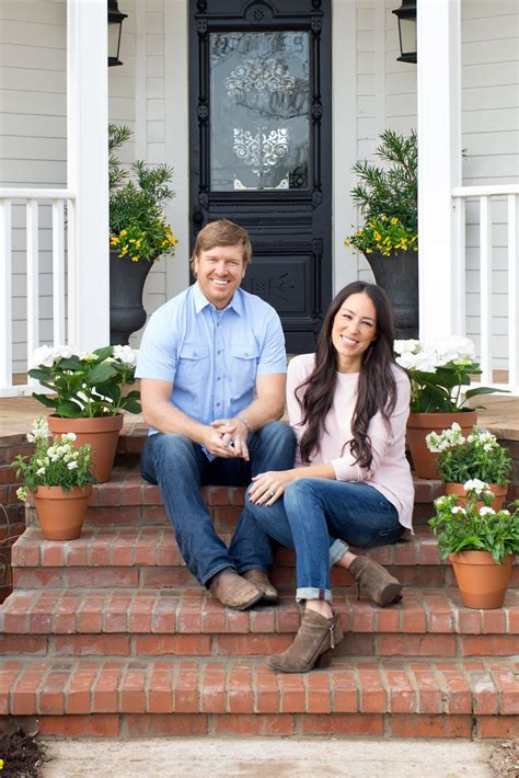 chip and joanna gaines book 100 chip and joanna gaines book fixer upper u0027