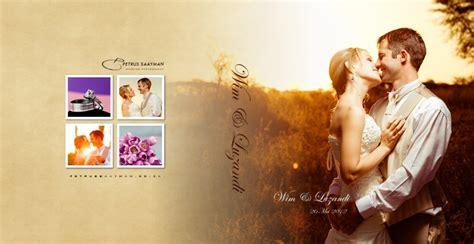design cover cd wedding wim luzandi s wedding album 187 petrus saayman wedding