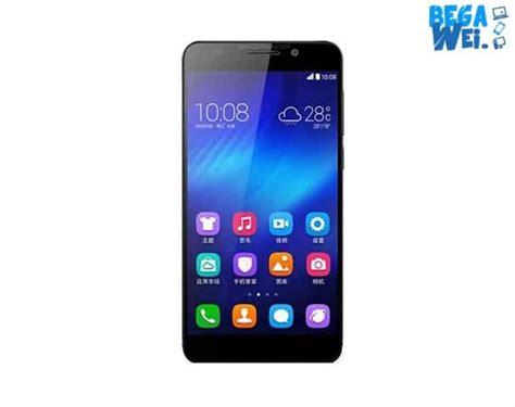 Hp Huawei Seri Honor harga huawei honor 7 dan spesifikasi begawei