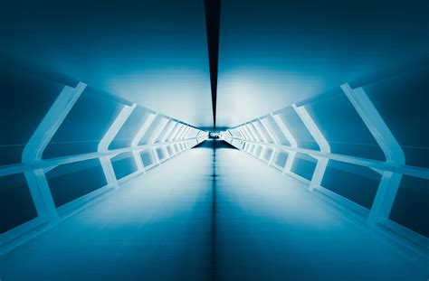 abstract tunnel wallpaper light in tunnel abstract wallpaper 3d and abstract