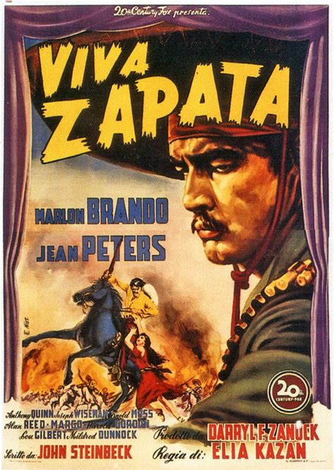film western zapata 17 best images about old west posters covers on
