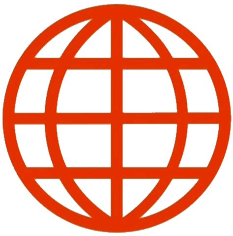 logo america 2016 file am 233 rica televisi 243 n logo 2016 png wikimedia commons
