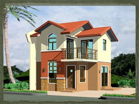Home Builder Design New Home Designs Beautiful Homes Balcony Designs