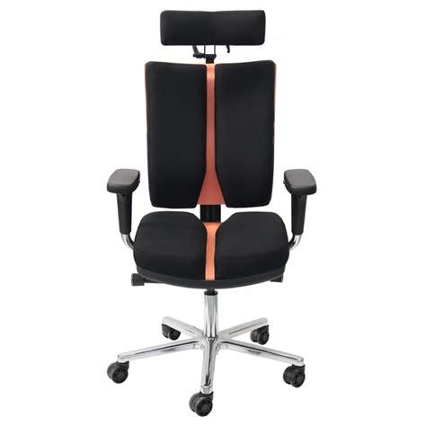 fauteuil de bureau am駻icain siege de bureau recaro rooms with siege de bureau
