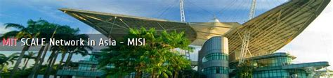 Science Malaysia Mba by Ie And Mit Expand Partnership In Malaysia Ie Business