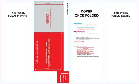 Gate Fold Brochure Template Indesign Best 12 Best Photos Of 8 5 215 14 Brochure Template Gate Fold Indesign Gatefold Template