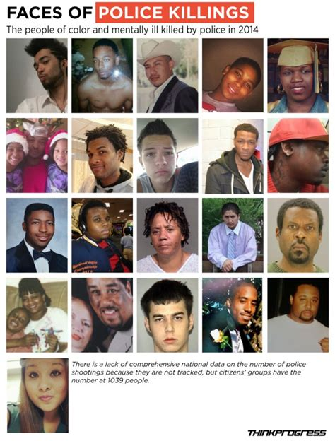 names of black women killed by police in 2015 police brutality victims 2014 www pixshark com images