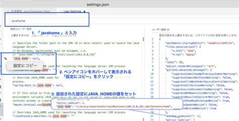 Lombok Code Dev visualstudiocode solutionware開発ブログ