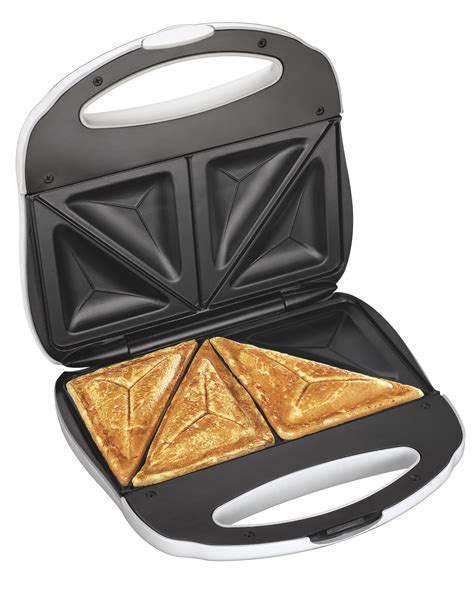 Sandwich Toaster Grilled Cheese Grill Panini Press Best Reviews