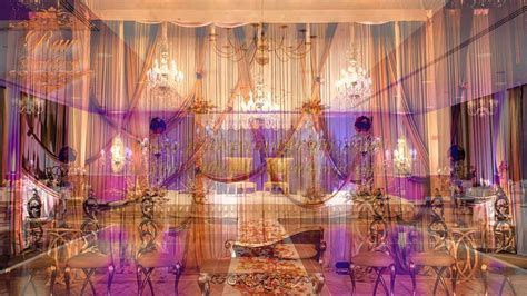 indian wedding planner in Houston Texas   YouTube