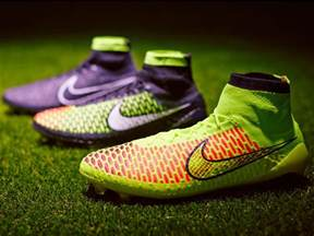 nike shoes for football nike magista football boot 011 for the win